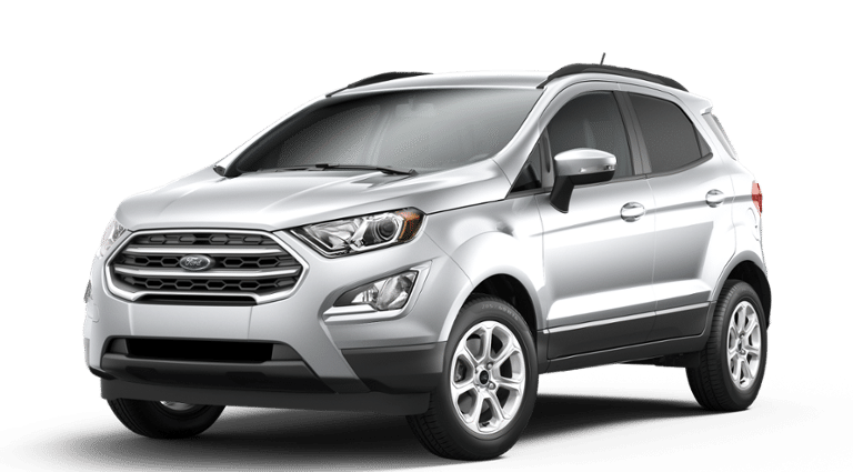 Tri Star Blairsville Pa >> Used Car in Blairsville | Used Ford cars | Tri-Star Ford